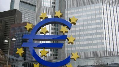 Voorkom het beeld dat Nederland dieper Europa wordt ingerommeld