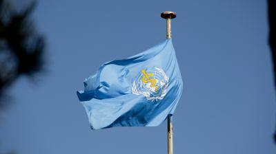 De WHO heeft slagkracht nodig om een nieuwe pandemie te voorkomen