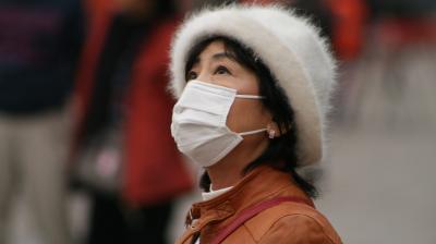 Hoe China politieke munt wil slaan uit het coronavirus