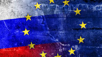 In search of a European Russia Strategy