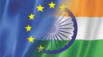 Forging an EU-India-Japan Trilateral in Africa