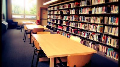 China's invloed op onderwijs in Nederland