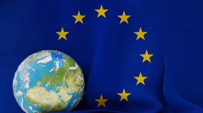 Covid-19: de geopolitieke gevolgen voor de EU