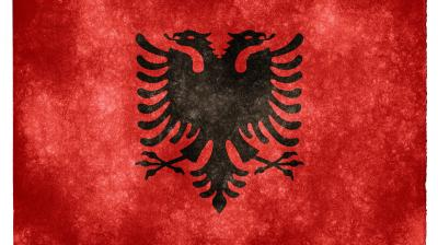 Albanian-Dutch cooperation to fight transnational organised crime