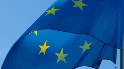 Ode aan het Europese doormodderen