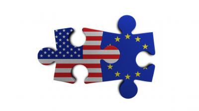 No way back: Why the transatlantic future needs a stronger EU