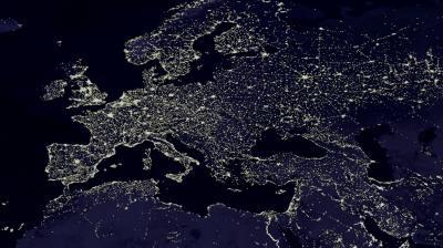 The Quest for European Strategic Autonomy