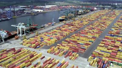 De Nederlandse sleutelrol in de geglobaliseerde drugshandel