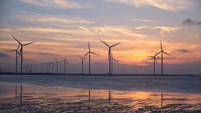 Klimaat blijft politieke splijtzwam