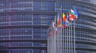 Verkiezingsprogramma's: geen eerlijk verhaal over uitbreiding EU