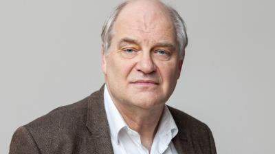 Leon Weckeprijs toegekend aan Ko Colijn