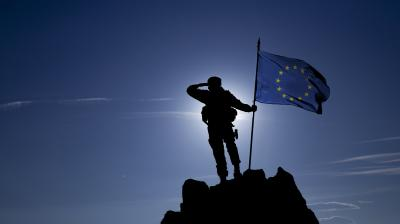 European strategic autonomy: seizing the momentum