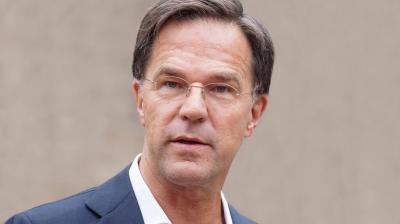 Cinq leçons à tirer des élections néerlandaises