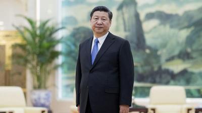 Hoe China's Nieuwe Zijderoute vleugels krijgt