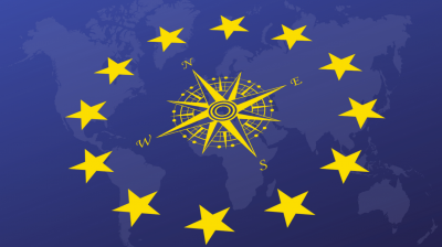 The EU's Strategic Compass for security and defence