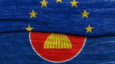 New three-year project will boost EU-ASEAN think tank exchanges