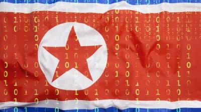 Provoking to Avoid War: North Korea's Hybrid Security Strategies