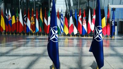 The 2021 NATO Summit: For better or worse?