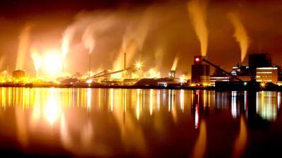 Nederland moet eerlijke verhaal vertellen kosten klimaatbeleid