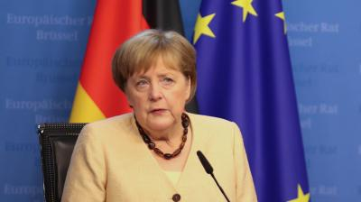 What Will Happen to EU-Russia Relations after Merkel Leaves