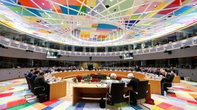 Policy recommendations for the Slovenian Council Presidency