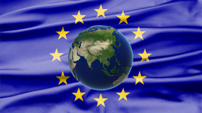 The EU and Indo-Pacific Nexus: Training on Cooperation Approaches