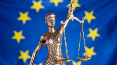 Exploring avenues in the EU's rule of law crisis
