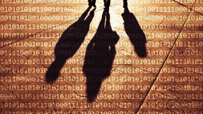 The future of European intelligence cooperation